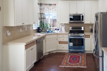 Looking for a interior home paint pros on yelp?