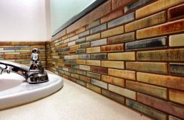 tile material and supplies new flooring mosaic stone tiles wall new flooring stone tiles